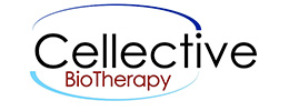 Cellective BioTherapy